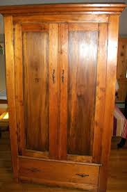 armoire furniture sale armoire used armoire for sale early furniture antique primitive