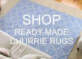 Rugs Online Europe Dhurrie Rugs By Indian Dhurrie Rugs