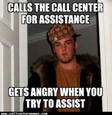 Call Center Meme - 28 best call center memes images on pinterest funny stuff ha ha