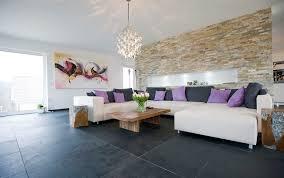 weiãÿe fliesen wohnzimmer moderne wohnzimmer fliesen and modern eingerichtetes wohnzimmer