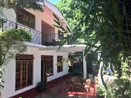 kandy shady trees villa sri lanka booking com