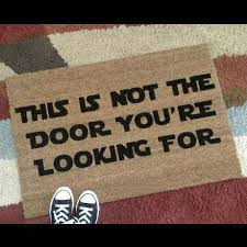 Humorous Doormats The 25 Best Funny Doormats Ideas On Pinterest Doormats Welcome