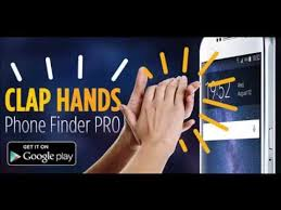 how to install clap on lights clap hands phone finder pro apps on google play