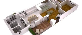 fidi italy interior design in florence design