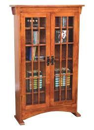 Oak Dvd Storage Cabinet Oak Dvd Storage Cabinet Sgmun Club