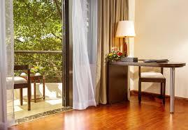 flower garden hotel hanoi garco dragon hotel hanoi vietnam booking com