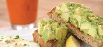 Organic Kitchen Tucson - top 10 healthy minded restaurants in tucson wheretraveler