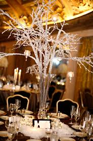 branches for centerpieces diy wedding centerpieces branches best of 2563