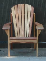Adirondack Chairs Covers Adirondack Chair Covers Chairst Com