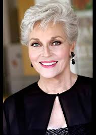 hairstyles to do for old lady hairstyles old lady hairstyles