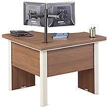 corner desks for small offices officefurniture com