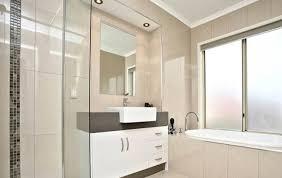 edging tiles for bathrooms