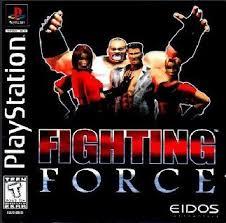 epsxe android apk fighting ntsc usa apk psx epsxe fighting