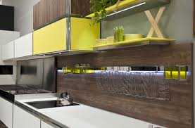 6 euro design tips for kitchens gold coast renew kitchen and