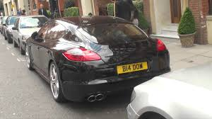 techart porsche panamera techart porsche panamera turbo in knightsbridge london youtube