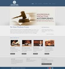 outsourceace website design portfolio