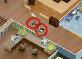 house design virtual families 2 virtual families walkthrough best cheats tips hints and secrets
