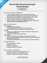 functional resume exles bunch ideas of trained new employees resume exle best of
