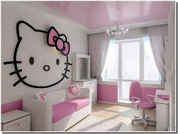chambre fillette awesome chambre fillette gallery design trends 2017 shopmakers us