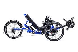 catrike recumbent trikes bikes and accessories basically