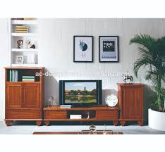 Living Room Tv Unit Furniture by Living Room Furniture Wall Tv Cabinet Living Room Furniture Wall