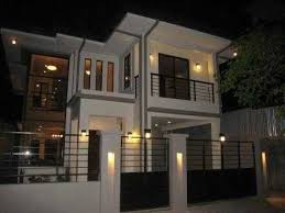 home lighting design philippines modern asian houses google search architecture pinterest