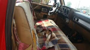 Car Upholstery Los Angeles Julio Auto Upholstery 16 Photos U0026 43 Reviews Body Shops 5001