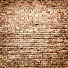 articles with painting interior brick wall ideas tag brick