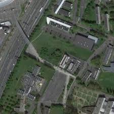 Cole Centrale De Lille Ecole Centrale De Lille Euracoustics The Web Portal Of The