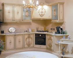 hand painted kitchen cabinets hand painted kitchen cabinets vitlt com