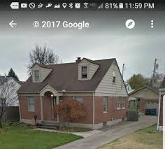 4 Bedroom Houses For Rent In Dayton Ohio 1747 Hearthstone Dr For Rent Dayton Oh Trulia
