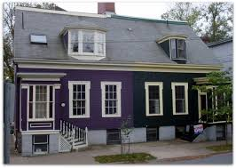 Define Dormers Scottish Dormers Noticed In Nova Scotia