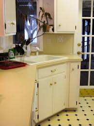 cheap kitchen design ideas budget friendly before and after kitchen makeovers diy