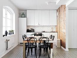 modern dining room set u2013 77 ideas for your dining room decor