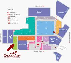 discovery insurance brokers victoria