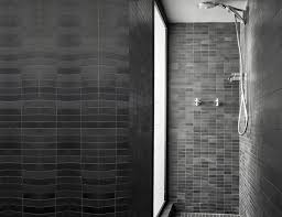 Pictures Of Tiled Showers by Usg Durock Shower System