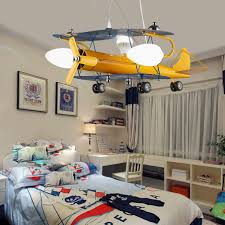 Lights For Kids Rooms by Compare Prices On Kids Pendant Light Online Shopping Buy Low