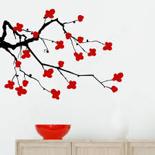 accessories contempo japanese style living room decoration ideas