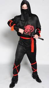 Kakashi Halloween Costume Popular Halloween Costumes Naruto Buy Cheap Halloween Costumes