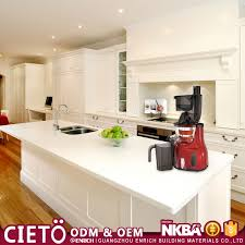 kitchen cabinets from china reviews kitchen cabinets from china reviews how to cut crown molding angles