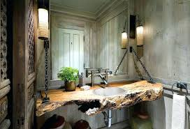 cave bathroom home design cave bathroom mirror top caves for bowl home
