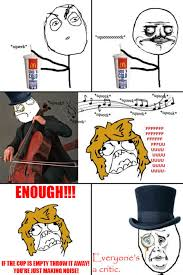 I Hate It When Memes - 09 january 2012 kayvanessa