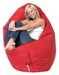 omni u2013 large bean bag chair beanbag sumo lounge usa