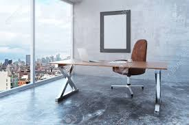 loft office images u0026 stock pictures royalty free loft office