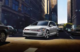 volkswagen cars used volkswagen cars for sale near washington dc pohanka vw of
