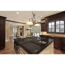kitchen butcher block countertop lowes lowes quartz countertops
