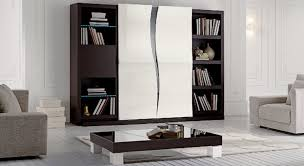home furniture interior beautiful and functional azur cabinet for home interior furniture