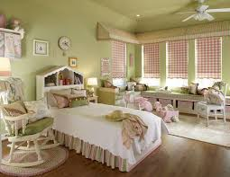 playroom design decorations adorable kids playroom design with colorful rugs