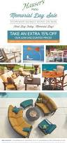 Patio Furniture Sale San Diego by Memorial Day Sale Hauser U0027s Patio San Diego Ca
