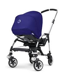 Bugaboo Cameleon 3 Sun Canopy by Bugaboo Bee Full Size Stroller Accessories Bloomingdale U0027s